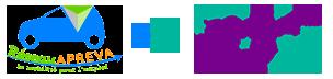 logo-bascule-Agiless-117x72